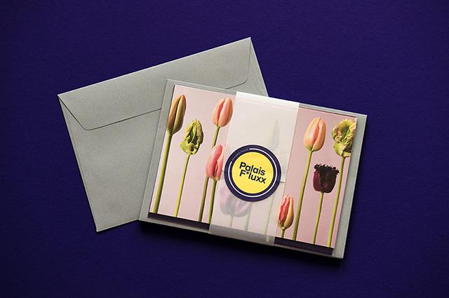 """Jetzt bei uns erhältlich: Das Briefkarten-Set """"Aus dem Reich der Mitte"""""""